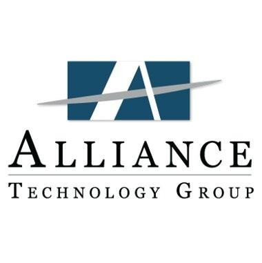 Alliance Technology Group Logo