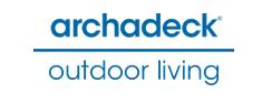Archadeck of DFW North Logo